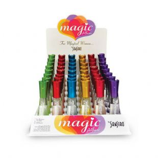 15ml. Magic Serisi Parfüm x48 Stand