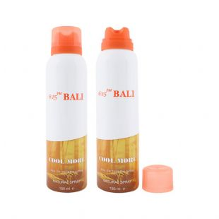 Cool More - 6:15 Bali - 150 Ml - Bayan