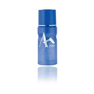 Akat 2000 - Dark Blue - 150 Ml - Erkek