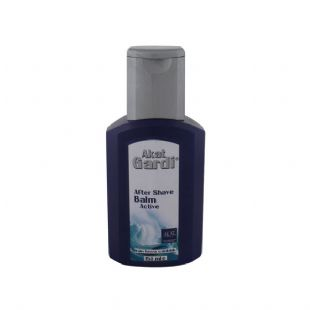 After Shave Balm Active