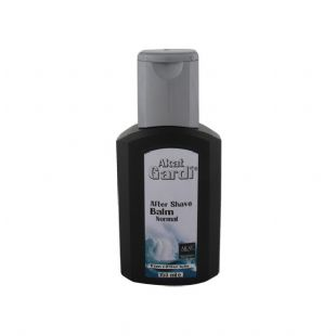 After Shave Balm Normal