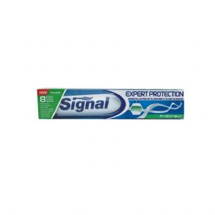 Signal Expert Protection Ferahlık 75 ML