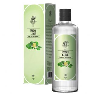 Rebul Lime (270 ml)