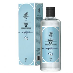 Rebul Ice (270 ml)
