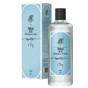 Rebul Ice (180 ml)