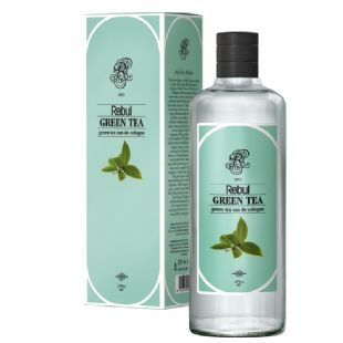 Rebul Green Tea (270 ml)