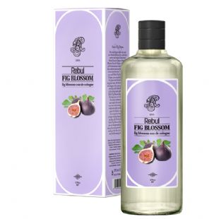 Rebul Fig Blossom (270 ml)