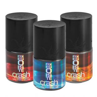 Fixegoiste Crash Balm