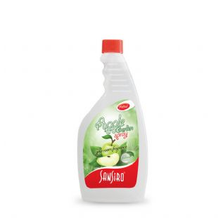 Sansiro Apple Garden Oda Spreyi - Yedek - 500ml.