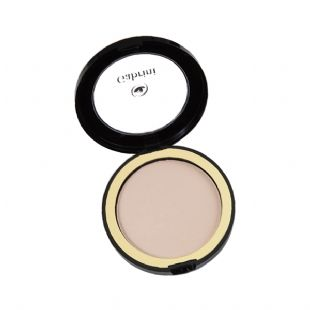 Gabrini - Magic Touch Powder