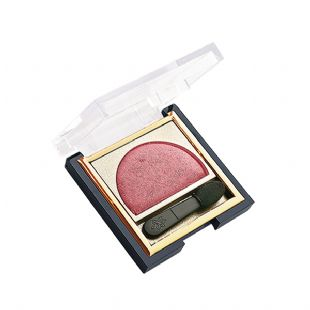 Perfect Effect Terra Cotta Eyeshadow