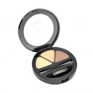 Trio Eyeshadow