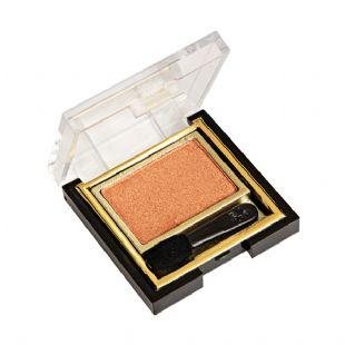 Black Line Single Eyeshadow